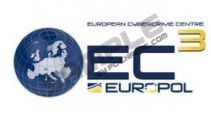 European Cybercrime Centre Virus