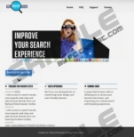 Mysearchdial Toolbar