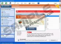 Windows Paramount Protection