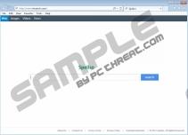 istsearch.com