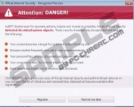 AVLab Internet Security