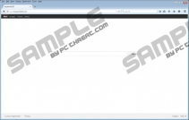 Mysearch123.com
