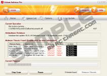 Astrum Antivirus Pro