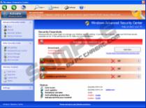 Windows Telemetry Center