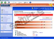 Windows Guard Solutions