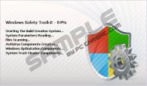 Windows Safety Toolkit