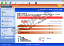 Windows Premium Console