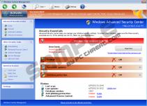 Windows Custom Management